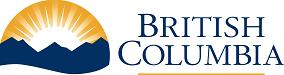 Province of BC Logo-web